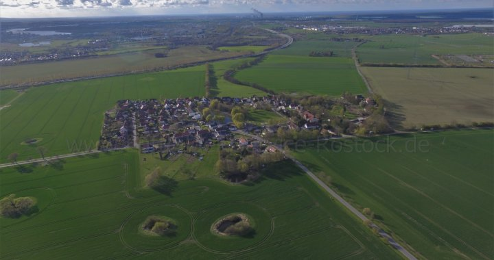 Neuendorf Rostock